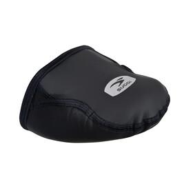 Sugoi Resistor Toe Cover Black